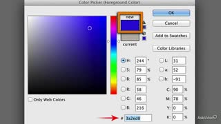 18. Converting RGB to CMYK