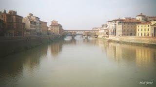7. The Medici