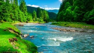13. Rivers