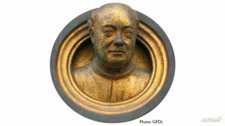 11. Early Greats: Ghiberti, Brunelleschi, Donatello & Uccello