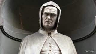 6. Giotto: Giotto di Bondone
