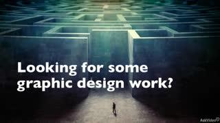 10. Getting Work as a Designer