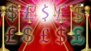 15. Clients: Firms vs. Freelance