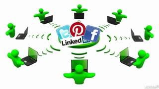 20. Social Media