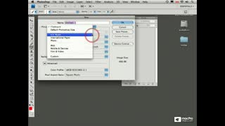02. Creating Your File