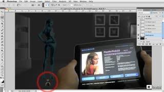 30. Holograms - Part 2
