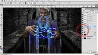62. Electricity - Part 5