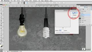 9. Bright Bulb - Part 2