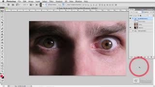 24. Eye Color