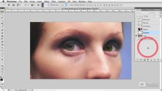 27. Bionic Eye Effect