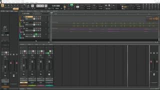 11. Incorporating MIDI