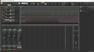 14. Editing MIDI