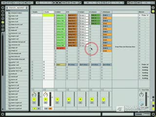 110. Extreme MIDI Routing