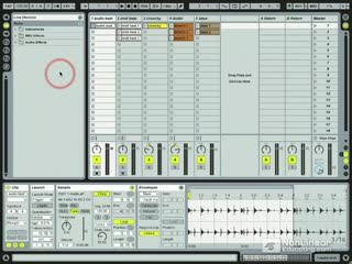 01. What Is Ableton Live