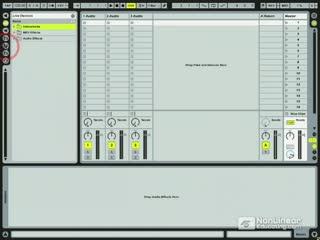 52. Default Folders