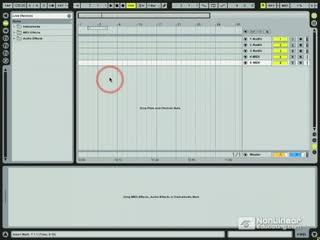 57. Loading Midi Files