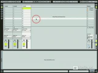 08. MIDI Hardware Fast Setup