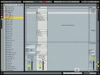 97. Preview In MIDI Editor