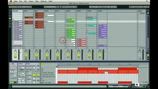 114. MIDI Velocity