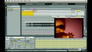 118. Editing Video