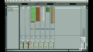 155. Extreme MIDI Routing