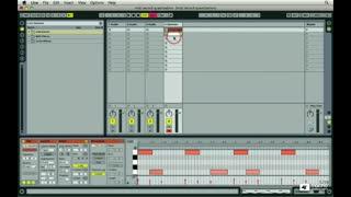 169. MIDI Record Quantisation