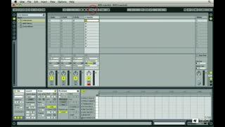 170. MIDI Overdub