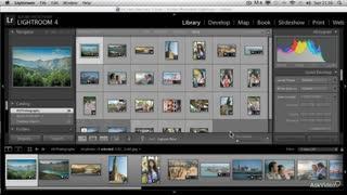 16. Creating a Photo Book