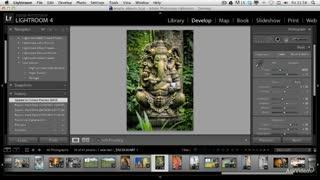 33. Creating Frames