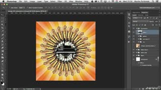 25. Finalizing the Images