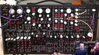 5. ADSR Module