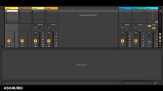 5. Scenario 4: Achieving a Smooth Recording Workflow