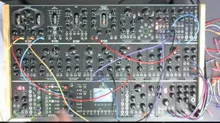 9. The Fusion Chorus & Delay