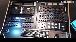 5. Mastering Workflow & Questions