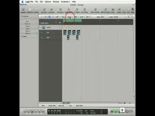 101 Looping Folders