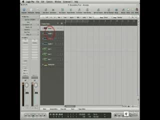 118 Mono Vs Stereo Recording