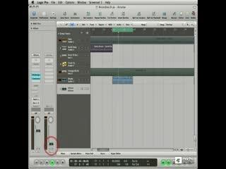 137 MIDI Recording Setup