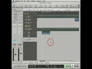 138 Recording MIDI