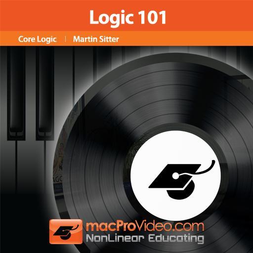 Logic 101: Core Logic