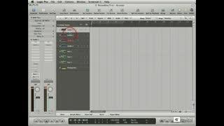 118. Mono Vs Stereo Recording
