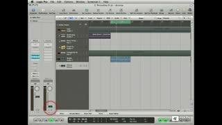137. MIDI Recording Setup