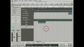 138. Recording MIDI