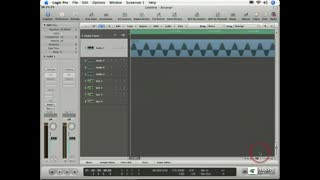 13. Waveform Zoom Tool