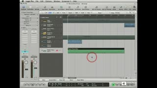 140. Using MIDI Through