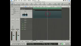 24. Editing Waveforms