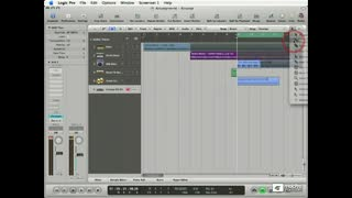 80. Creating MIDI Regions