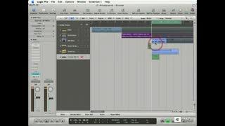 82. Creating Midi Notes