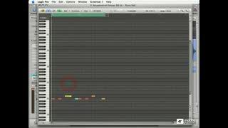 84. Step Recording