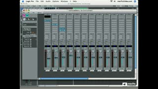 33: Deleting All Song Plug-Ins