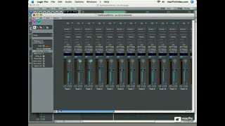 40: Finishing Your Autoload Song's Environment